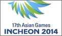 17th-asian-games