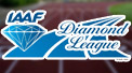 birmingham-diamond-league