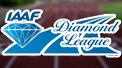 iaaf-diamond-league-bauhaus-galan