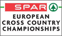 21st-spar-european-cross-country-championships