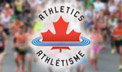 canadian-5km-road-champs-b-o-yorkville-run