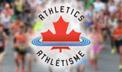 ottawa-marathon-canadian-10km-champs