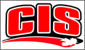 cis-track-and-field-championships