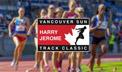 harry-jerome-international-track-classic-ntl