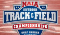 naia-outdoor-track-field-championships