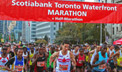 scotiabank-toronto-waterfront-canadian-marathon-champs