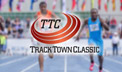 track-town-classic