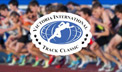 victoria-international-track-classic