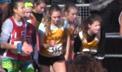 2012-ofsaa-x-country-junior-women-3-9km