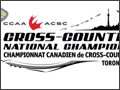 ccaa-cross-country-nationals-2013