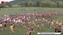 2014-paul-short-mens-gold-race