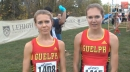 katrina-allison-and-heather-petrick-of-guelph-after-taking-the-team-win