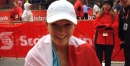 interview-with-lanni-marchant-after-2014-toronto-waterfront-marathon