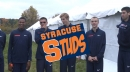 justyn-knight-marty-hehir-and-the-syracuse-mens-team-stun-for-team-victory-at-wisco