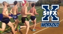 stfx-cross-country-workout-of-the-week