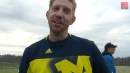 2014-ncaa-xc-interview-with-kevin-sullivan