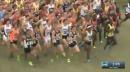 2014-ncaa-xc-mens-10km-championship