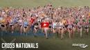 2014-ncaa-xc-womens-6km-championship
