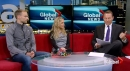 chris-winter-natasha-wodak-talk-with-global-news