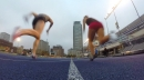 who-are-we-university-of-toronto-track-field