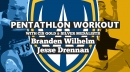 2015-training-camp-pentalthon-workout