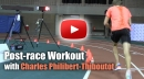 post-race-workout-with-charles-philibert-thiboutot-feb-21st-2015