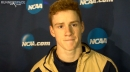 2015-ncaa-interview-with-shawn-barber-after-ncaa-canadian-record