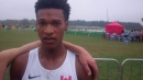 justyn-knight-25th-and-conner-mantz-29th-talk-after-2015-iaaf-world-cross-country-championships