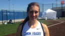 canadian-lindsey-butterworth-runs-2-02-2-in-ncaa-d2-history