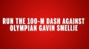 what-is-feels-like-to-run-the-100m-against-olympian-gavin-smellie