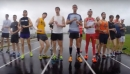 2015-ontario-beer-mile-champs