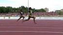 canadian-womens-relay-advances-to-4x100m-final
