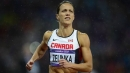 jessica-zelinka-remains-fourth-in-heptathlon-after-200m-race