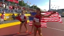 genevieve-lalonde-hurdles-to-bronze-in-steeplechase