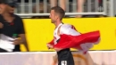 canada-flanks-u-s-on-1-500m-podium