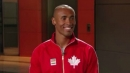 damian-warner-grateful-to-be-mentioned-in-same-vein-as-michael-smith