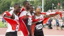 canadas-mens-relay-team-gives-up-gold-after-disqualification