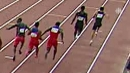 close-up-look-at-why-canadas-mens-4x100m-team-was-dqd