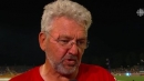 peter-eriksson-talks-about-canadas-mens-relay-team-disqualification