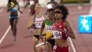 canada-wins-bronze-in-womens-4x400m-relay