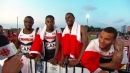 canadian-mens-4x100m-relay-team-reflects-on-race