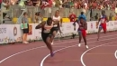 donovan-bailey-breaks-down-the-protest-by-the-u-s-in-mens-4x100m