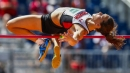 jessica-zelinkas-reasons-for-withdrawing-from-womens-heptathlon