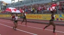 canada-wins-bronze-in-womens-4x100m-relay