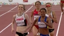 canada-wins-silver-and-bronze-in-womens-1500m