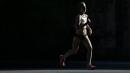 rachel-hannah-driven-by-hometown-fans-in-womens-marathon