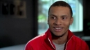andre-de-grasse-it-feels-like-a-dream-right-now
