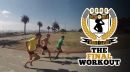 beer-mile-world-classic-the-final-workout