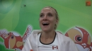 brianne-theisen-eaton-pushes-through-abductor-injury-for-worlds-silver-medal