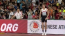 derek-drouins-gold-medal-jump-from-the-iaaf-world-champs